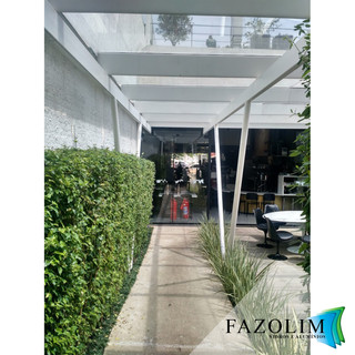 Fazolim Vidros_Cobertura Fixa (16).jpg