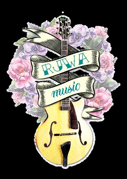 RJWA Wedding Logo copy.png