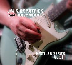 Bootleg_Series_Vol_1_Front_Cover.jpg