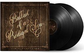 BOAPS vinyl.jpg