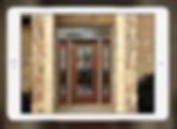 ProVia Entry Door Systems Premium Steel Doors Premium Fiberglass Doors