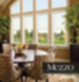 Mezzo by Alside Replacment Windows Vinyl Windows Energy Effecient Energy Star Rated Windows