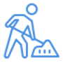 icons8-construction-64.png
