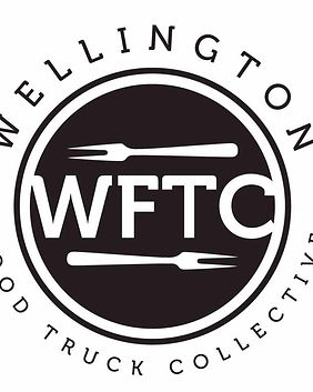 Wellington Food Truck Collective