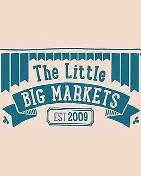 The Little Big Markets Mt Maunganui