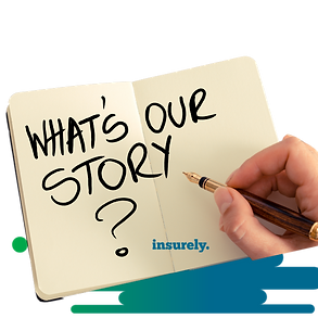 Insurely Insurance Brokers NZ Our Story