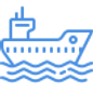 icons8-cargo-ship-64.png
