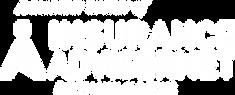 MB White Logo w Tagline.png