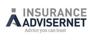 Insurely Members of Insurance Advisernet NZ