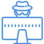 icons8-hacker-64.png