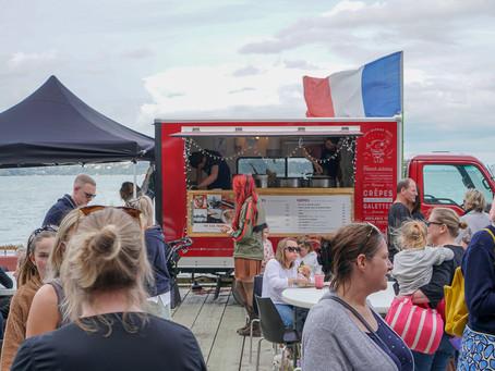 Welcome to Love Street Food NZ