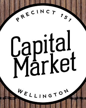 Capital Market Wellington