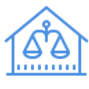 icons8-courthouse-64.png