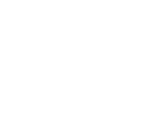 95000_Clients_White.png