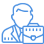icons8-lawyer-64.png