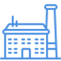 icons8-factory-64 (1).png