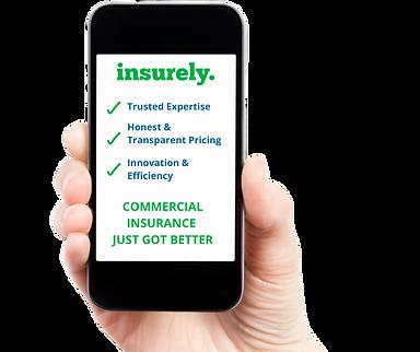Insurely NZ Insurance Brokers