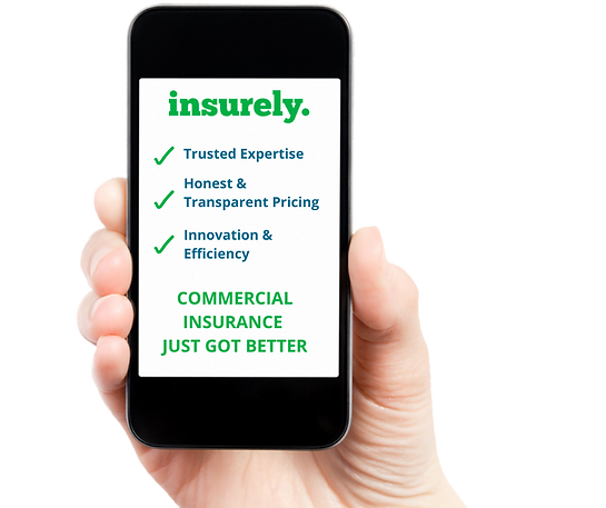 Insurely NZ Insurance Brokers