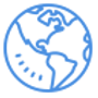 icons8-globe-earth-64.png