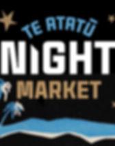 Te Atatu Night Market