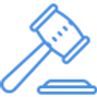 icons8-law-64.png
