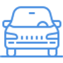 icons8-car-64 (1).png