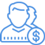 icons8-payroll-64.png