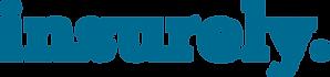 Insurely logo - BLUE.png
