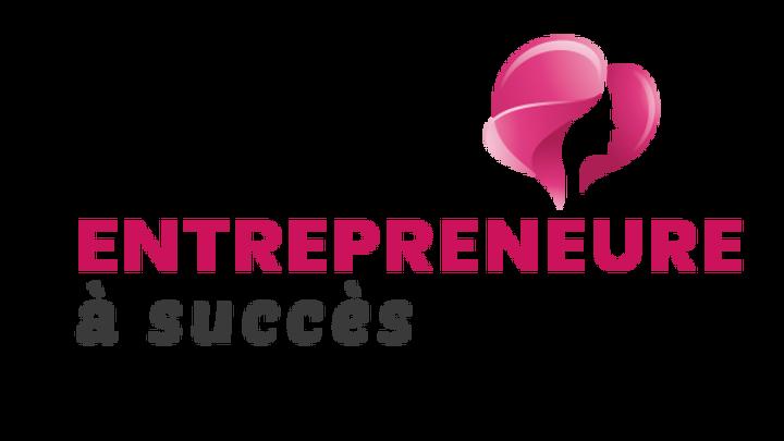 Formation en ligne : Femme Maman Entrepreneur