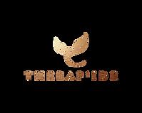 Transparent BG_Golden Logo.png