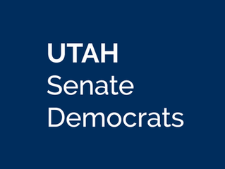 Utah's Racial and Ethnic Minority Legislators' Statement on NAACP's Proposed Legislation