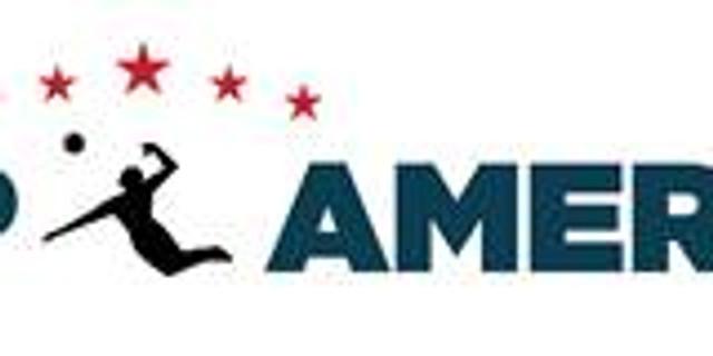 AVP America M & W 2's  Opening Weekend  May 2nd