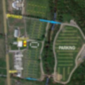 Fontanel site map (2).jpg