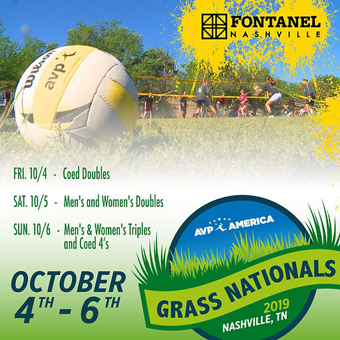 Grass-Nationals1.jpg