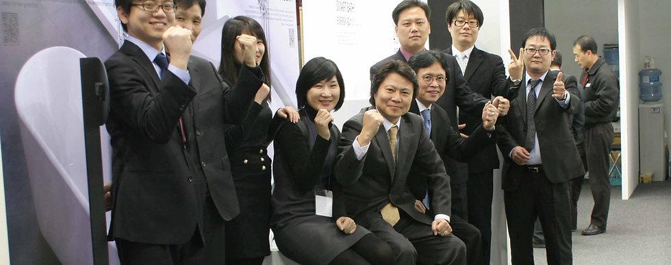 team_sh.jpg