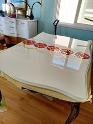 table in progress.jpg