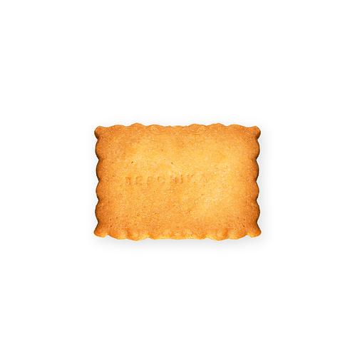 Печиво Масляне