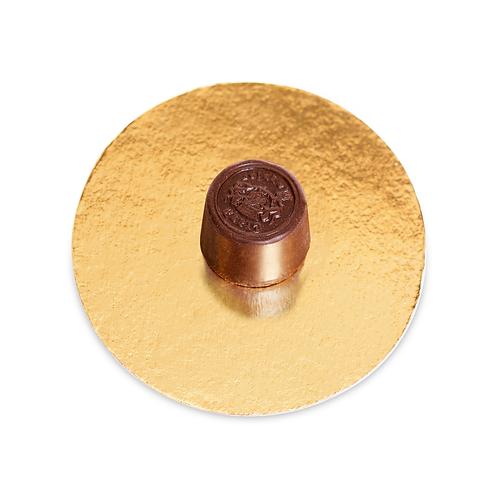 Шоколадна цукерка Гранд Марньєр