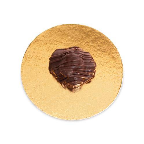 Шоколадна цукерка Спліттер
