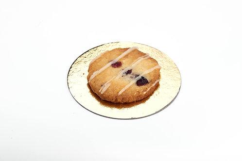 Печиво Ванільні куранти