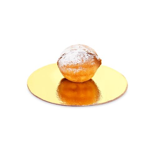 Печиво Горішок