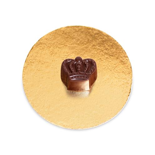 Шоколадна цукерка Хеннессі