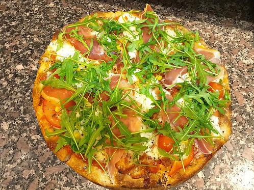 Піца Вероніка