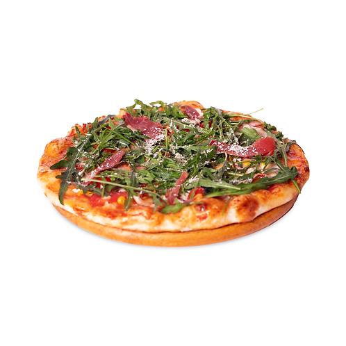 Піца Прошутто di Parma