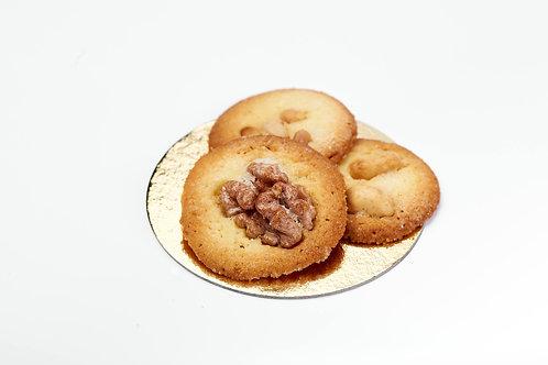 Печиво Президент