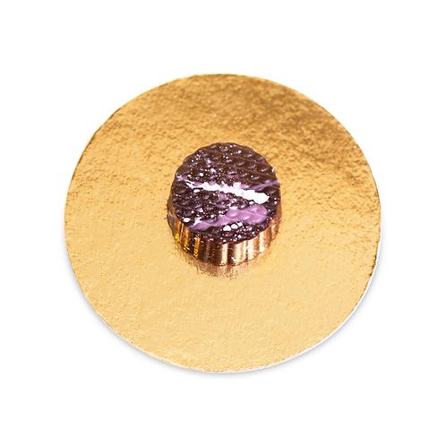Шоколадна цукерка Кассіс