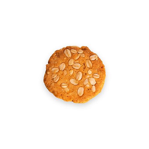 Печиво Вівсяне