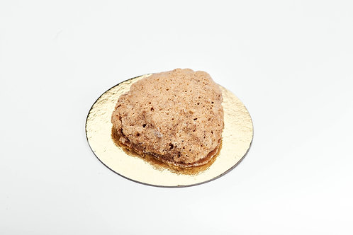 Печиво Мигдалеве