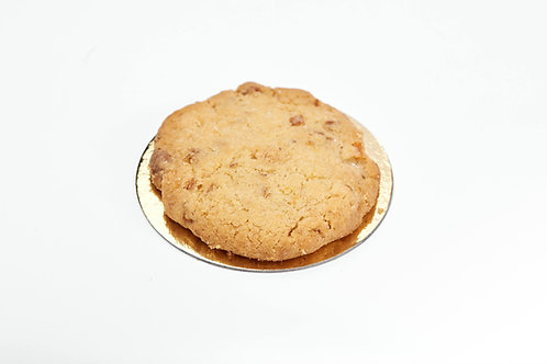Печиво Британське