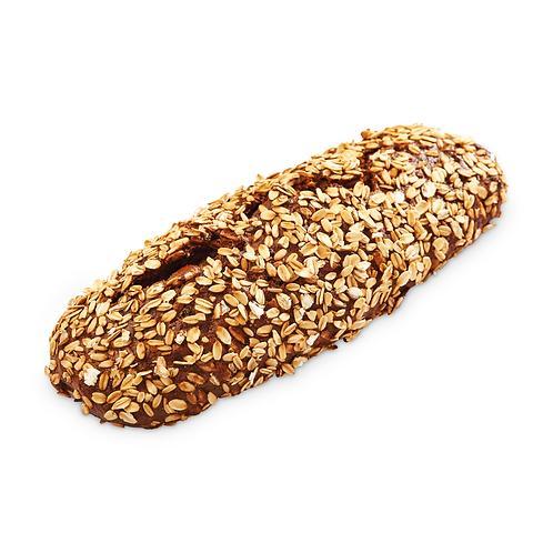 Хліб «Здоров'я»